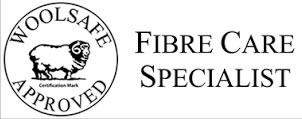 fibre_care_specialist_logo