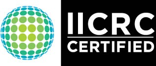 iicrc_certified_logo