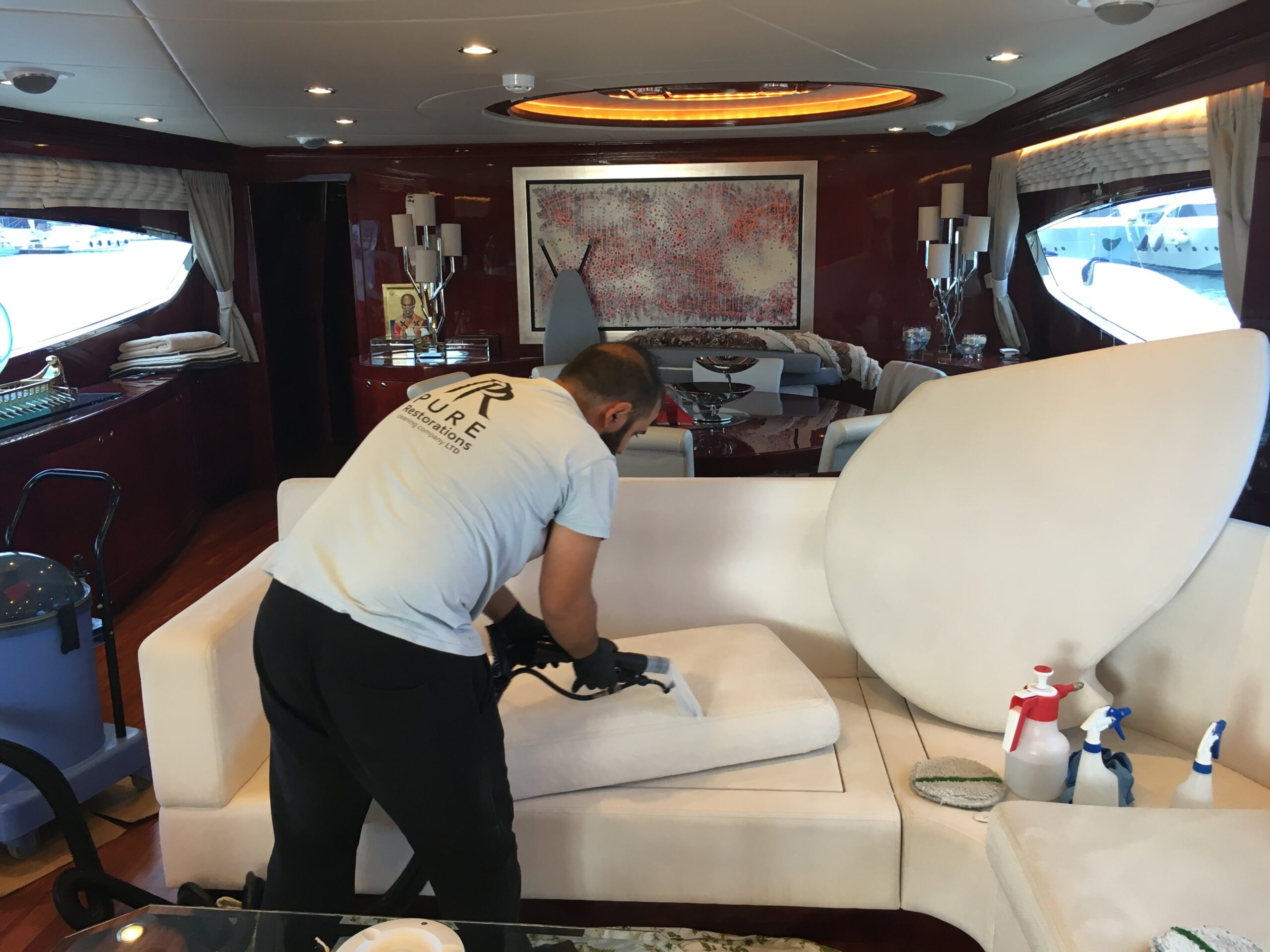 pure-restorations-yacht-exterior-cleaning-greece5