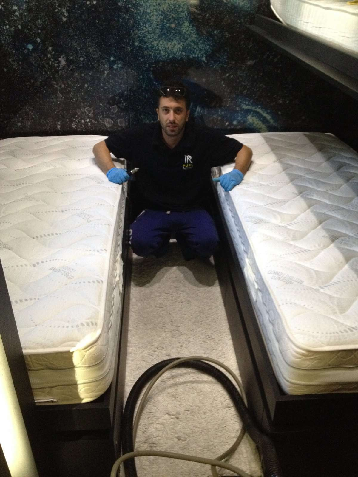 pure-restorations-yacht-interior-cleaning-greece-38