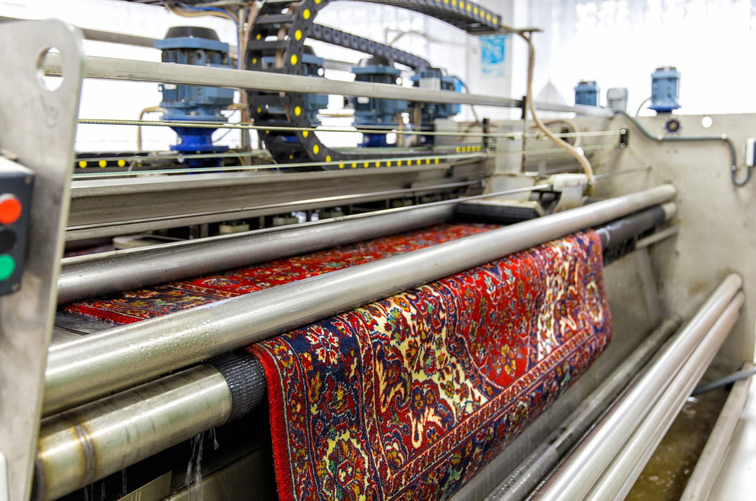oriental rug professional celaning Atlanta GA