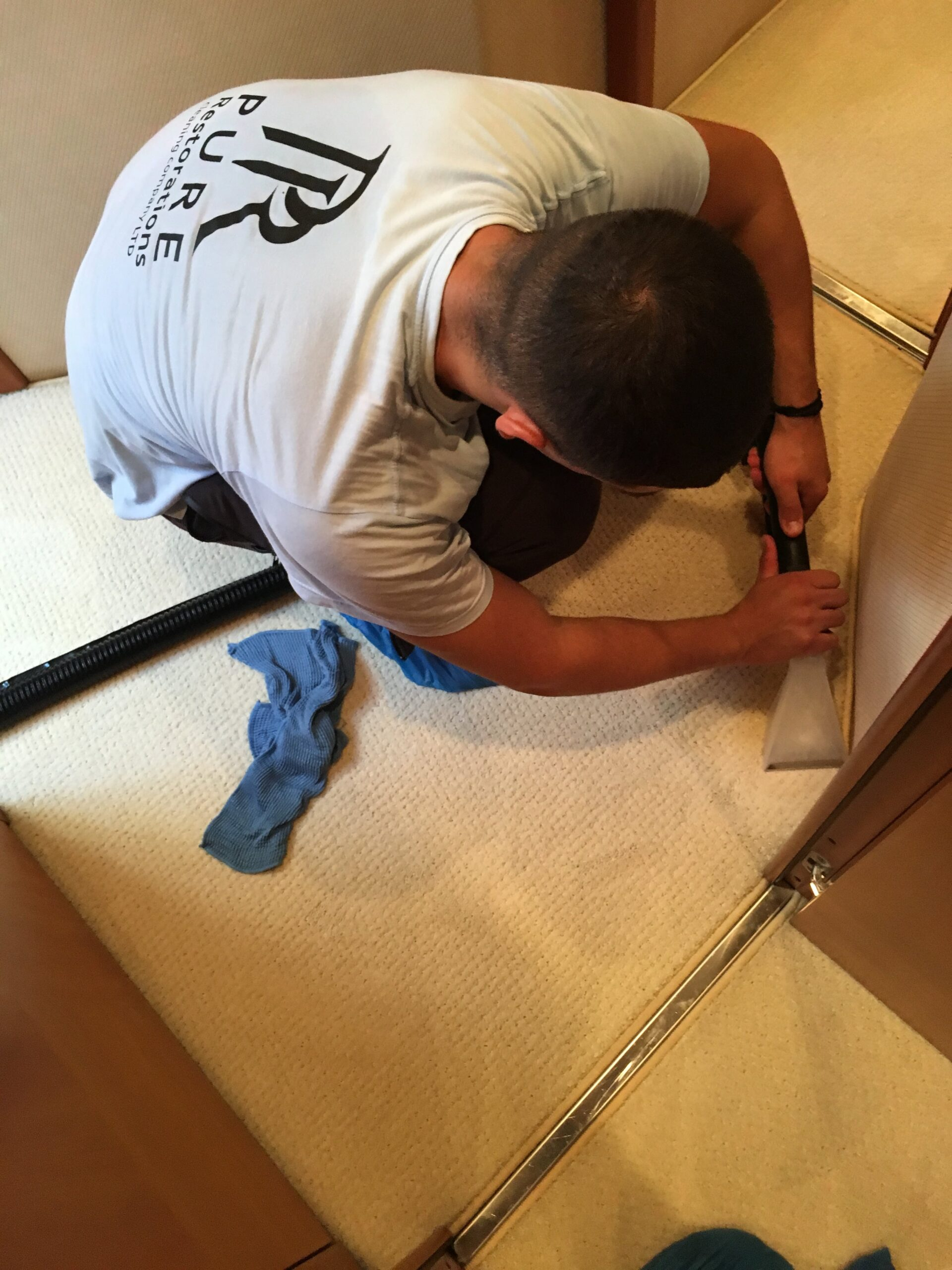 pure-restorations-yacht-interior-cleaning-6