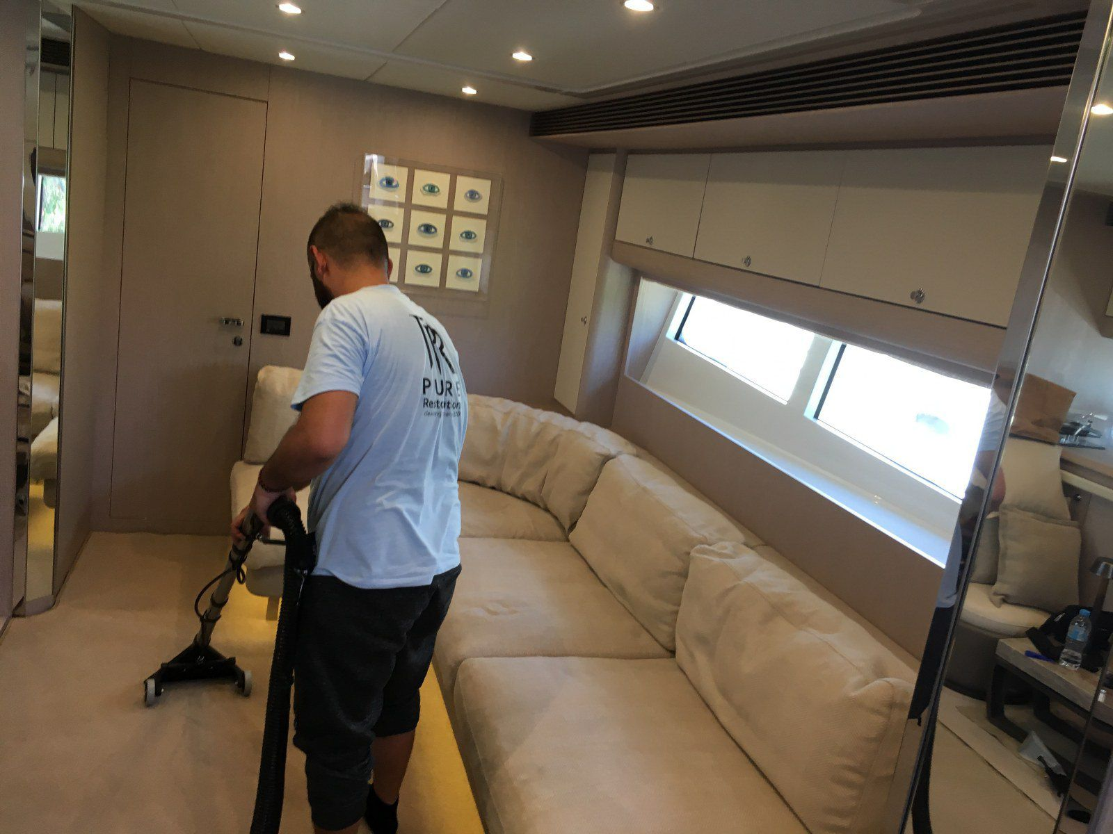 pure-restorations-yacht-interior-cleaning-greece-11