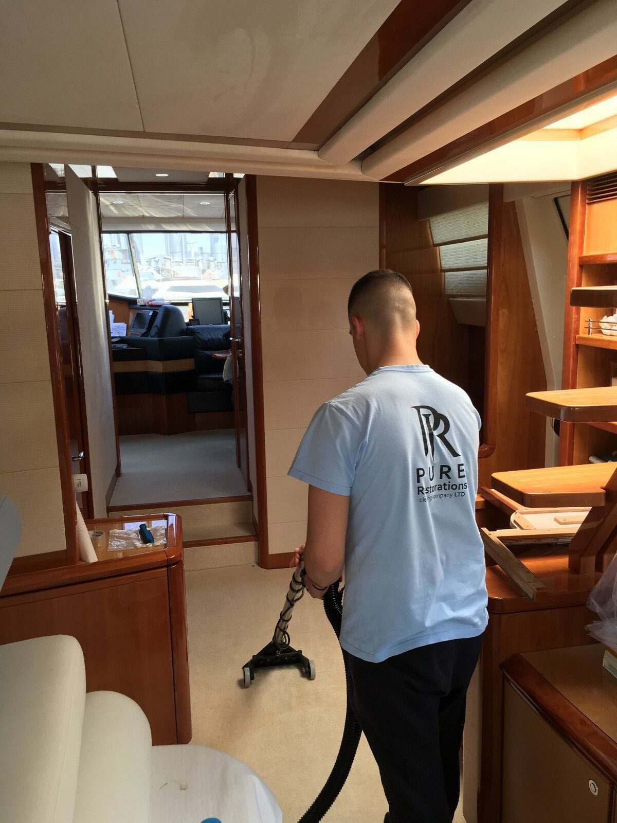 pure-restorations-yacht-interior-cleaning-greece-12