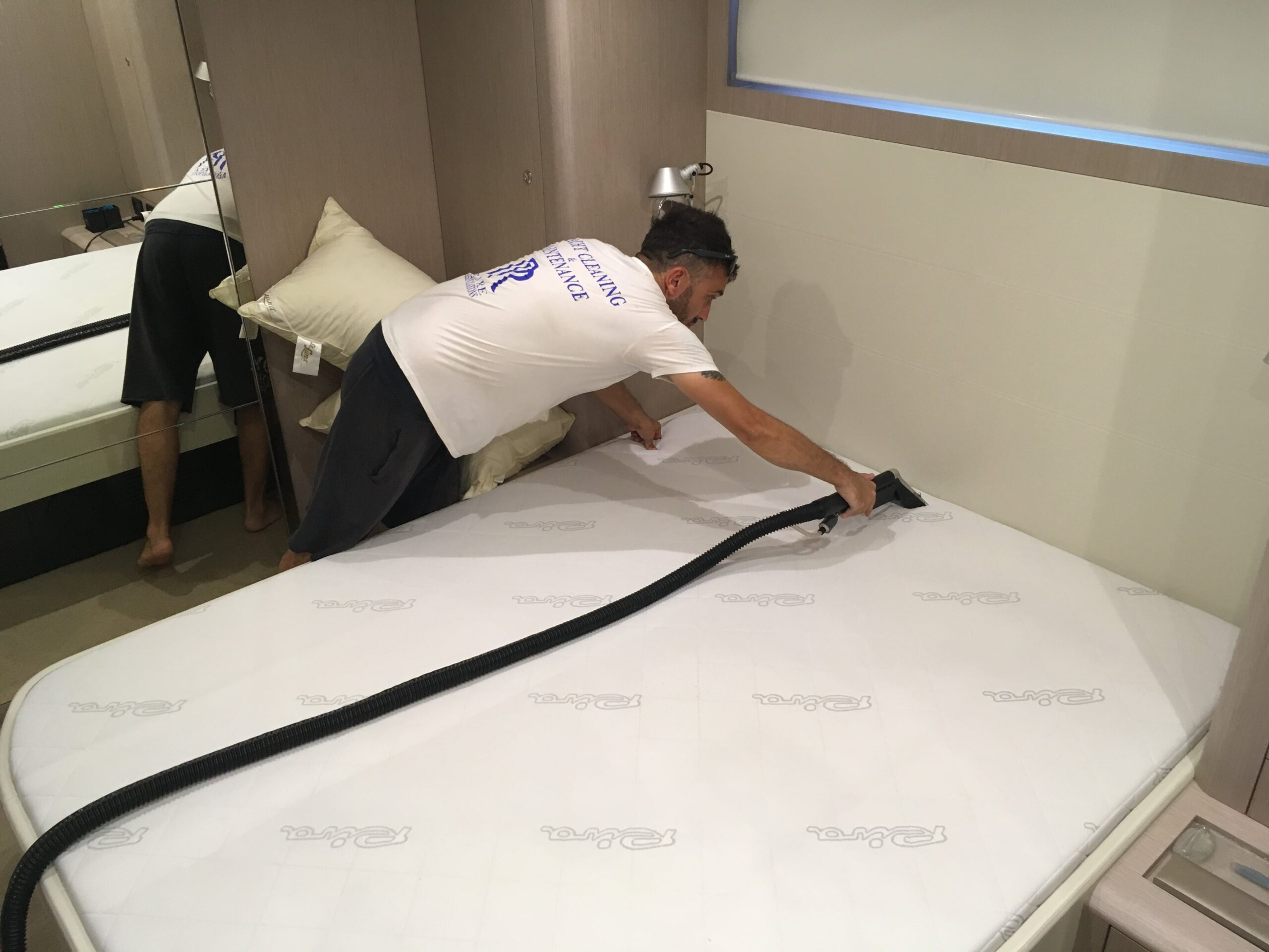 pure-restorations-yacht-interior-cleaning-greece